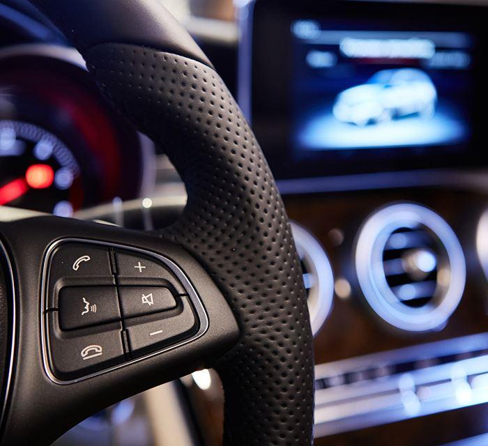 Controle technique, 44150, st gereon, ancenis activités auto controle